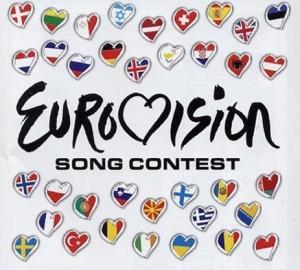 201205231947_eurovision