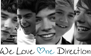 we_love_one_direcction