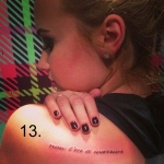 demi tatuaje 13