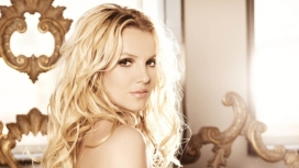 britney-spears-2013