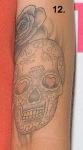 cher lloyd tatuajes 12