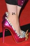 cher lloyd tatuajes 21
