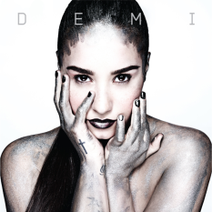 demi-lovato-new-album-2013-850x850