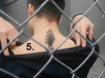 zayn tattoo 5