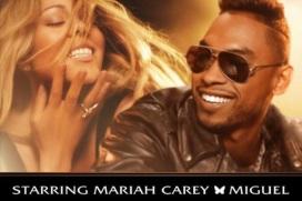 Mariah-Carey-Miguel-Beautiful