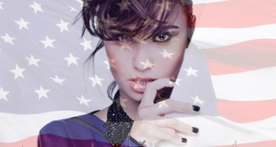 demi made in the usa