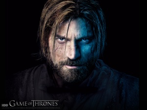 game-of-thrones-winter-02