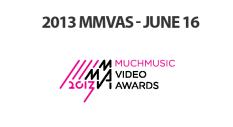 mmva 2013