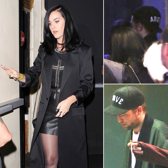 robert-pattinson-katy-perry-hanging-out-la-pictures