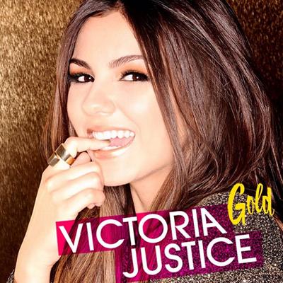 victoria-justice-gold