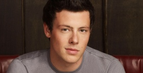 glee-cory-monteith-dead