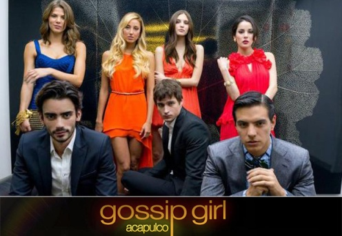 gossip girl acapulco 2