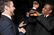 Jay-Z-Justin-Timberlake
