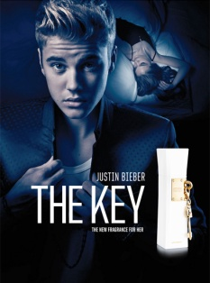 justin-bieber-the-key-2
