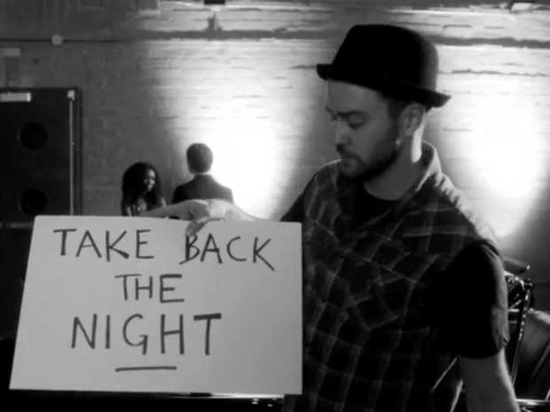 justin-timberlake-teases-new-song-take-back-the-night
