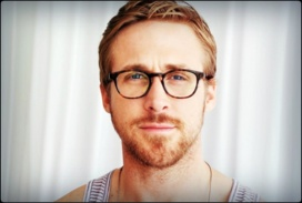 ryan-gosling superman