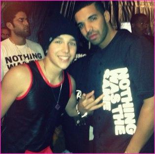 Austin-Mahone-Drake