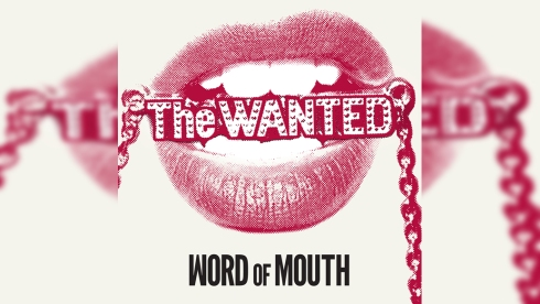 the-wanted-word-of-mouth 2