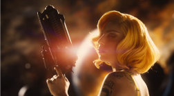 Machete-Kills lady gaga aura