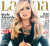 demi lovato revista latina