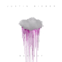Justin-Bieber-Bad-Day