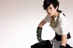 Li Yuchun chris lee