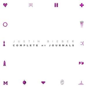 justin-bieber-journals