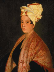 MarieLaveau