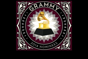 nominados grammy 2014