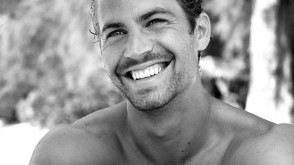 paul-walker_fallece