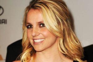BritneySpears diva