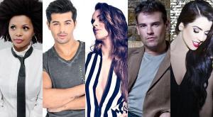 eurovision-2014-candidatos