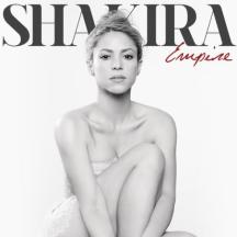 Shakira-Empire