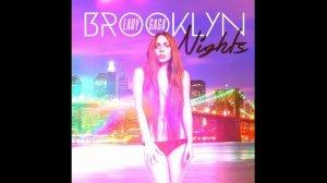 brooklyn nights lady gaga