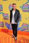 Cody Simpson KCAs