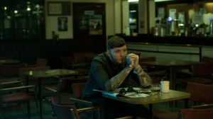 james arthur get down video