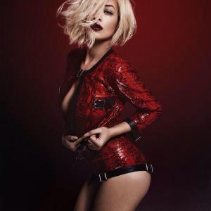 portada i will never let you down rita ora