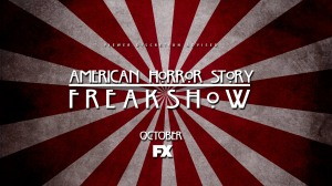 the freak show ahs