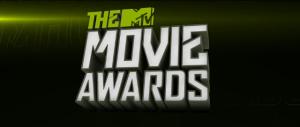 MTVMovieAwards