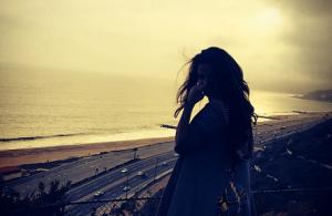 Selena Gomez Instagram 12