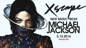 xscape-michael-jackson-mayo