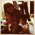 selena gomez instagram 2
