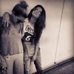 selena gomez instagram 4