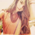 selena gomez instagram 5