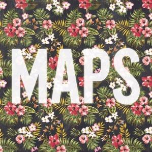maps-maroon-51