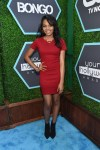 china-anne-mcclain-young-hollywood-awards-2014