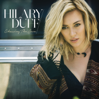 Hilary-Duff-Chasing-the-Sun-2014-1200x1200