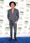 Cody Simpson TCA2014
