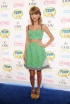 Taylor Swift Novis TCA2014