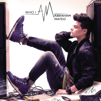 Abraham-Mateo-Who-I-Am